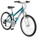 "ROADMASTER Bicycle Helmet 24"" GROUND ASSAULT BIKE"